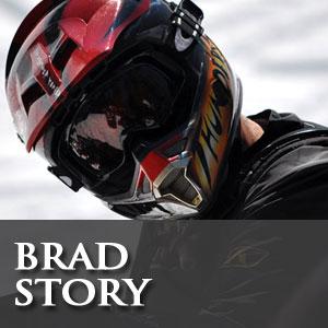 Brad Story