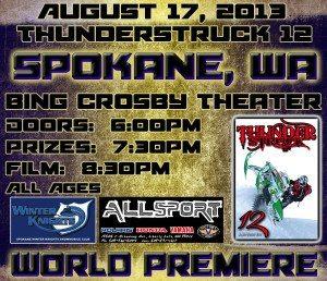 Premiere TS12 Spokane web