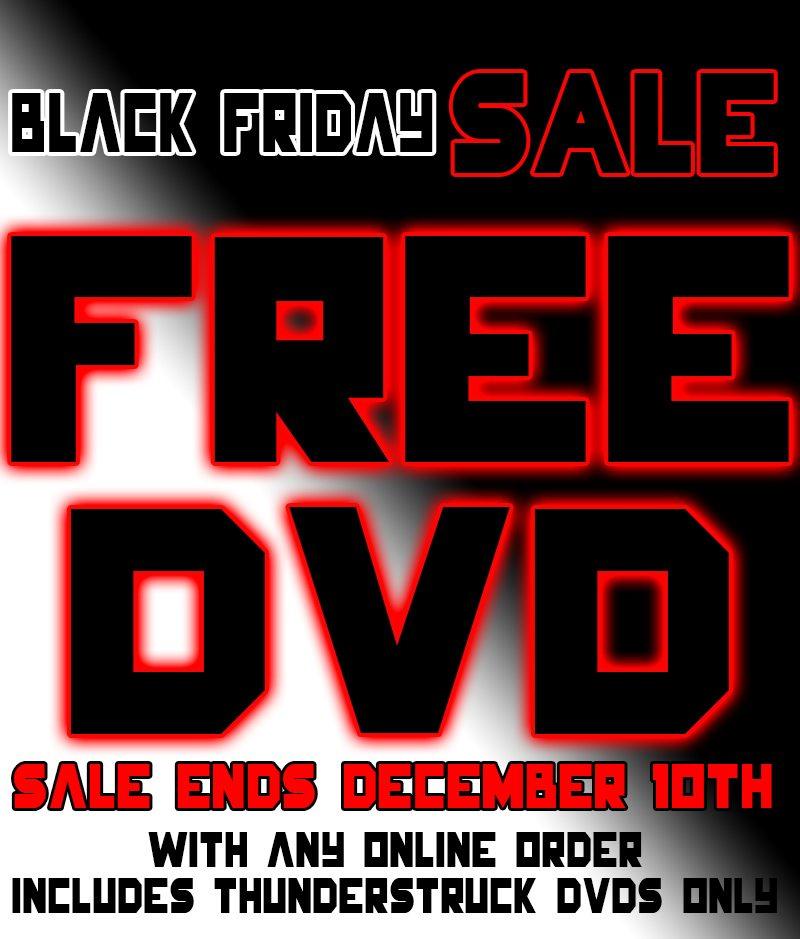 BLACKFRIDAY2013-freedvd