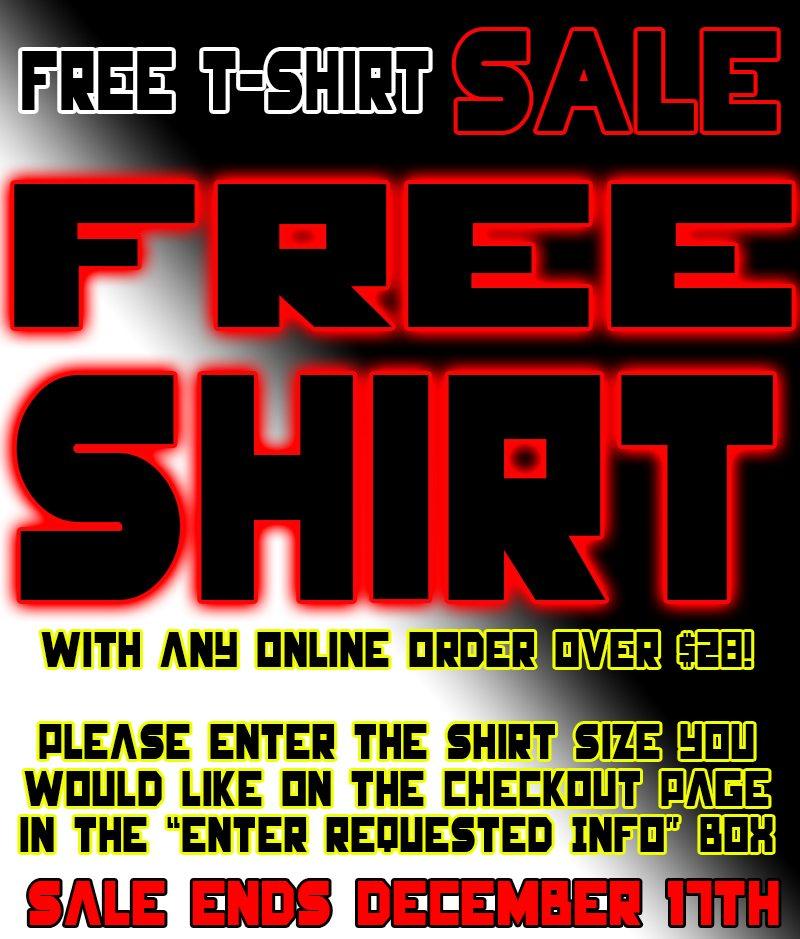 FREETSHIRT2013-freeshirt