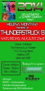 TS13 Premiere Schedule 2014 Helena web