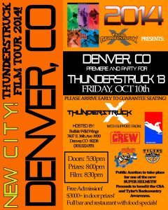 TS13 Premiere Schedule 2014 Denver web