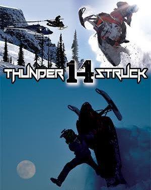 thunderstruck14