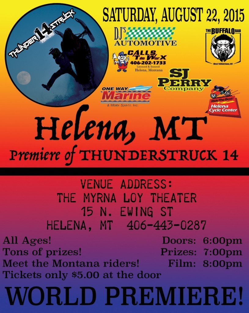 TS14 Premiere HelenaMT web