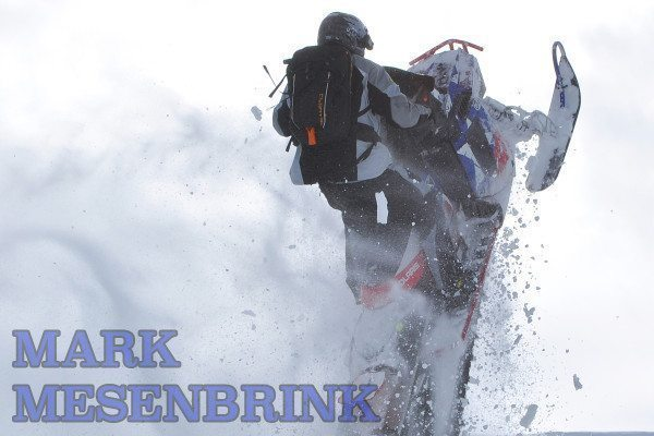 2015websiteteamMarkMesenbrink copy