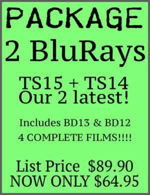 2016-Package-2Bluraysweb