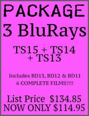 2016-Package-3Bluraysweb