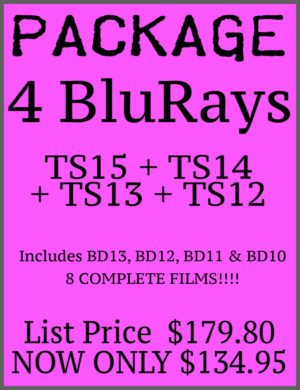 2016-Package-4Bluraysweb