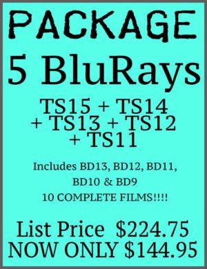2016-Package-5Bluraysweb