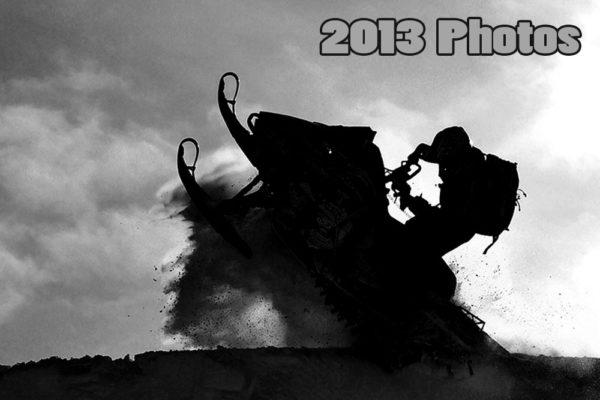 2016webyearly2013