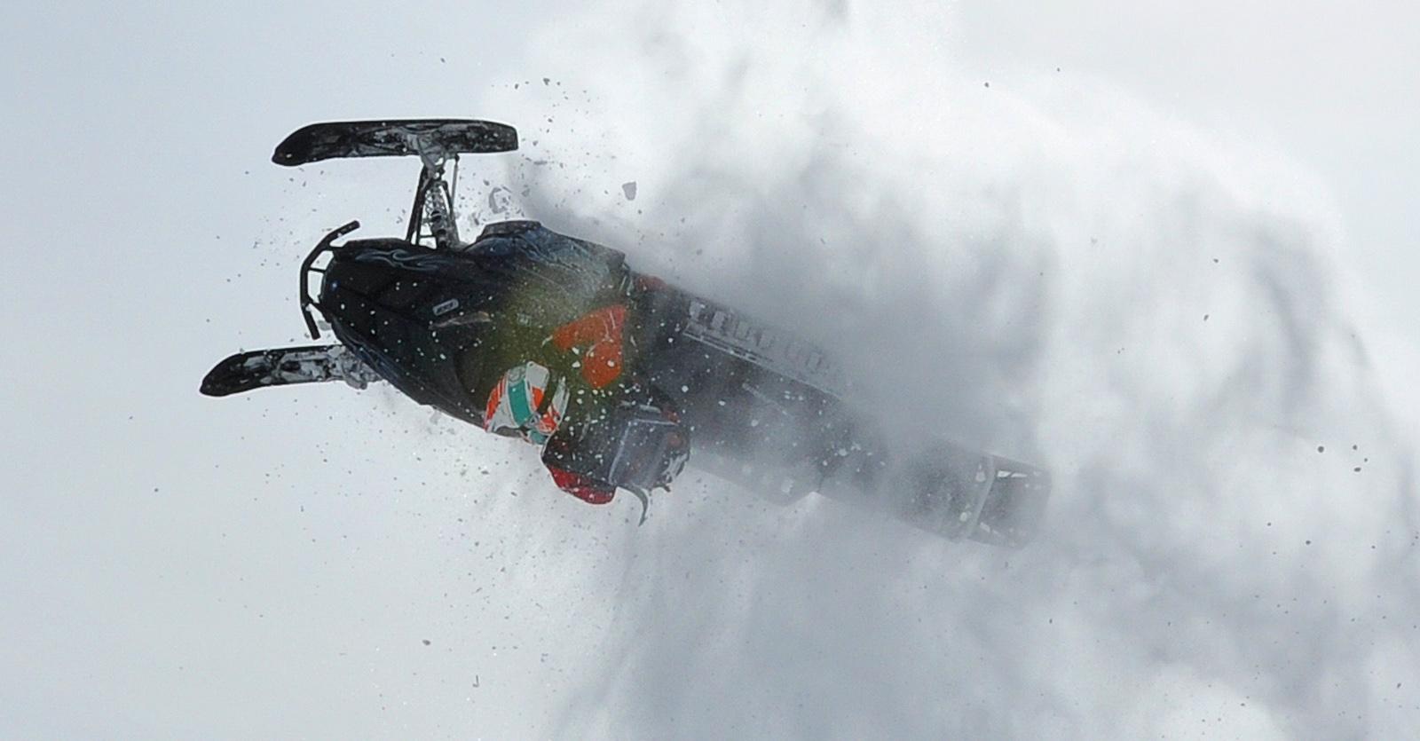 Cody Hunt rider photo