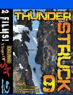 TS9 BluRay Cover web