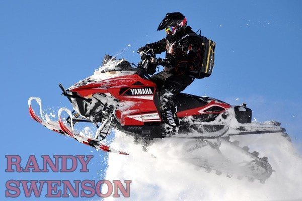randy-swenson