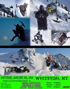 TS14 Premiere Whitefish AD