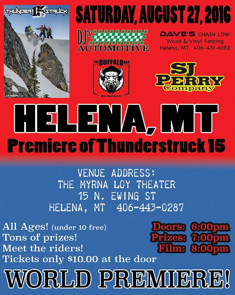 TS15-Premiere-HelenaMTweb