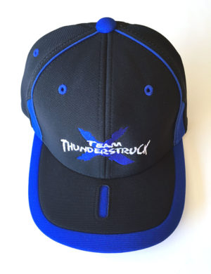 hat-blk-blu-wht-youthfitted