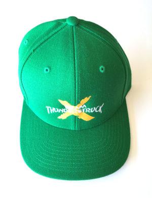 hat-grn-ylw-wht-snapback