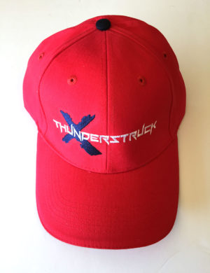hat-red-nvy-wht-velcro