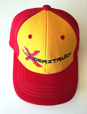hat-redgold-red-blk-youthfitted