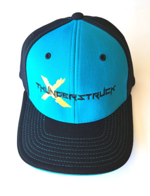 hat-tealblk-ylw-blk-l-xl-fitted