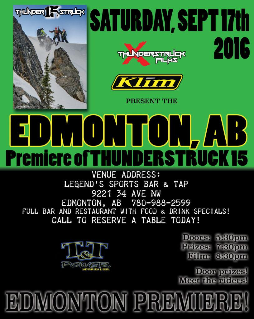 ts15-premiere-edmonton-poster