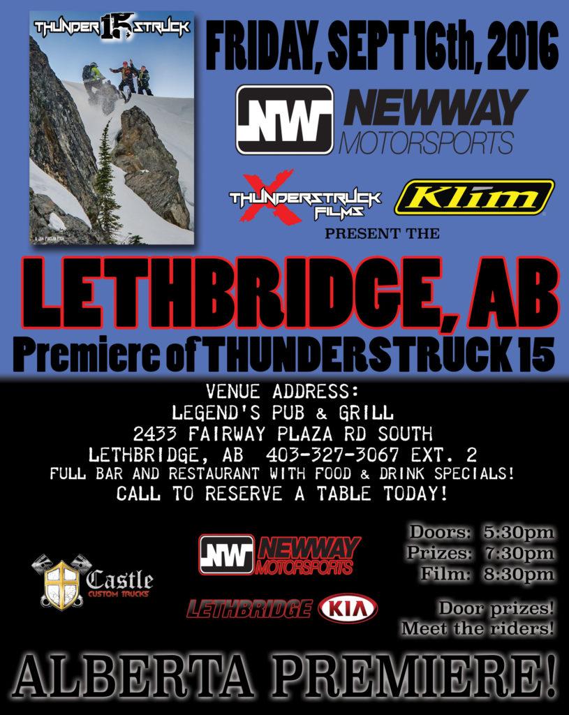 ts15-premiere-lethbridge-poster